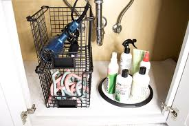 should i put shelf liner in new cabinets why you should use shelf liners your bathroom sink