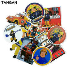 fireman sam stickers reviews shopping fireman sam