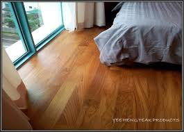 yee heng teak products burmese teak timber flooring