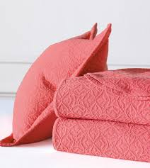 Eastern Accents Bedsets Bedroom Cute Coral Bedspread For Nice Decorative Bedding Design