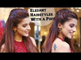 hairstyles for long hair cocktail party videos western hairstyles salons beauty bloggers spas and