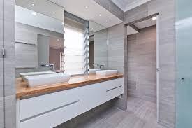 bathroom design perth bathroom design ideas perth cannng vale salt ktichens and