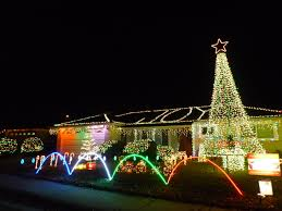 best christmas lights in the world christmas best christmas lights in san jose cachristmas 98