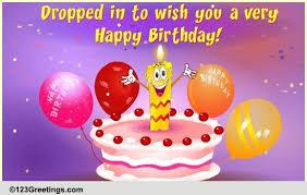 123greetings birthday cards u2013 gangcraft net