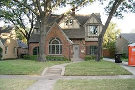 nice exterior paint colors with brick pictures u2014 jessica color