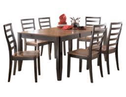 dining room furniture from hub furniture company portland maine