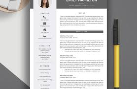 Creative Resume Builder Free Exquisite Tags Resume Builder Free Word Job Search Resume Online