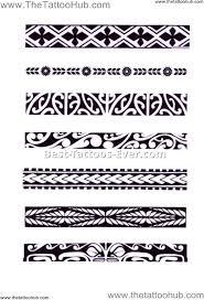 celtic armband tattoo 9 best tattoos ever