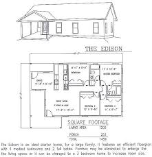 long house floor plans residential steel house plans manufactured homes floor plans prefab
