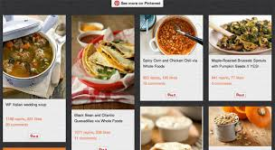 api cuisine api and ecommerce will it be a flash in the pin