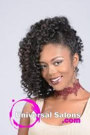 savannah black hair salons natural hair styles universal salons hairstyle and hair salon