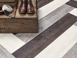 Installing Tarkett Laminate Flooring Tarkett Vinyl Flooring Installation U2013 Meze Blog