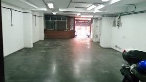 commercial to rent in las palmas province spainhouses net