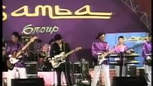 download mp3 dangdut arjuna samba group hentikan arjuna samba lagu dangdut mp3 3gp mp4 hd video movie hits