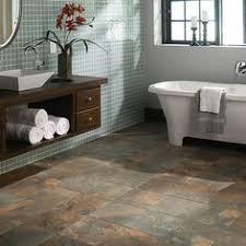 porcelain tile that looks like slate tile association award