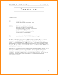 Structural Engineer Cover Letter Certified Financial Engineer Cover Letter