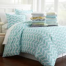 becky cameron premium ultra soft 3 piece printed duvet cover set