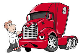 volvo truck repair repair on semi trucks and light duty diesel trucks spokane