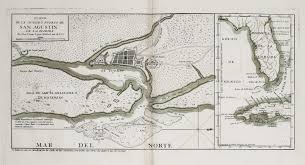 Map Miami Fl by See Thousands Of Antique Maps And Collect A Piece Of History At