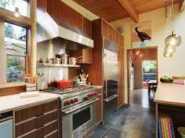 Decorating Above Cabinets In Kitchen Pictures T Fal Cookware Set In Modern Seattle With Windows Above Stove Next