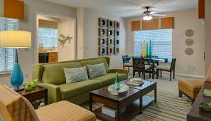 floor plans sabal park apartments longwood fl