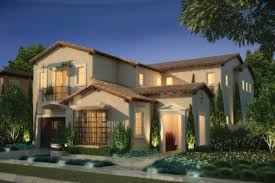 taylor morrison unveils two new communities at the groves at