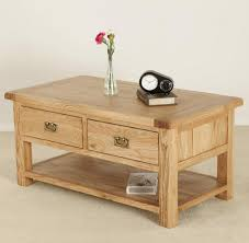 coffee table contemporary oval coffee table ideas home design by