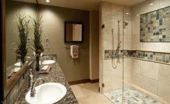 natural stone bathroom designs for exemplary ideas about natural