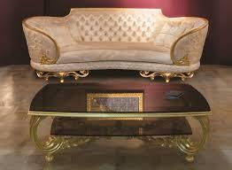 silver tufted sofa wonderful white silver unique design best lighting decor brown