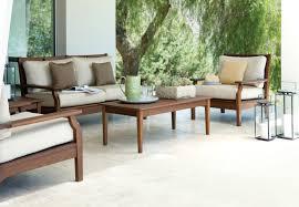 Patio Furniture Ventura Ca by Jensen Leisure Opal Collection Universal Patio Furniture Studio