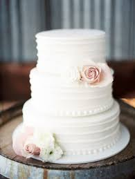 simple wedding cake trendy wedding cake ideas wedding cake cake and weddings