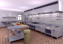microcad software autokitchen kitchen design software