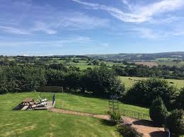 the 10 closest hotels to barley wood walled garden wrington