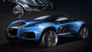 bugatti suv interior awesome bugatti suv design project by adib yousefshahi youtube