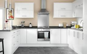 Kitchen Design Image Kitchen Designs Uk Rapflava