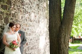 100 pics mariage 100 nous mariage québec