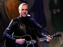 so neil diamond to release acoustic christmas album times of india