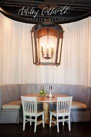 best 25 indoor lanterns ideas on pinterest private pool small