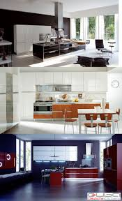 Best Design Kitchen by 31 Best Quba Kitchens Images On Pinterest Germany Ranges And We