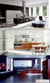 German Kitchen Designs 31 Best Quba Kitchens Images On Pinterest Germany Ranges And We