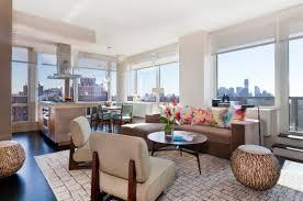 Gorgeous Modern Condo Interior Design Ideas Home Interior Modern - Modern condo interior design