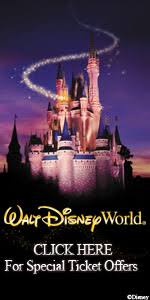 black friday disney world tickets olc accelerate 2017 travel olc