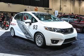 future honda honda future spec honda civic type r usa by future cars concept