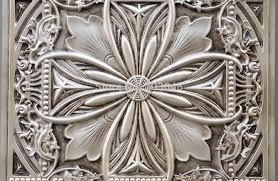 elegant fish house ceiling fans tags house ceiling fans flush
