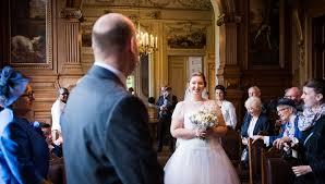 mariage en mairie photographe mariage croix reportage à la ferme ecavée