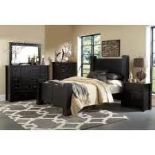black bedroom furniture set best king bedroom furniture sets bedroom furniture ingrid