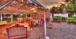 wedding venues in vermont weddings