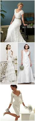 second wedding dresses 40 best 25 ideas on dresses