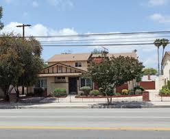 22927 vanowen st apartments west hills ca apartments for rent
