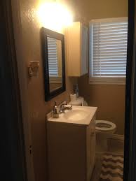 youtube bathroom renovation small remodels remodel ideas